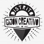 gijon-creativo