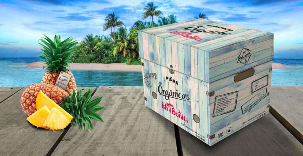 simulacion-caja_pina-organica-hr-f_I
