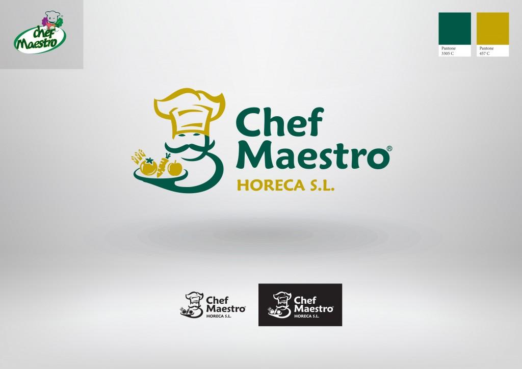 chef-maestro