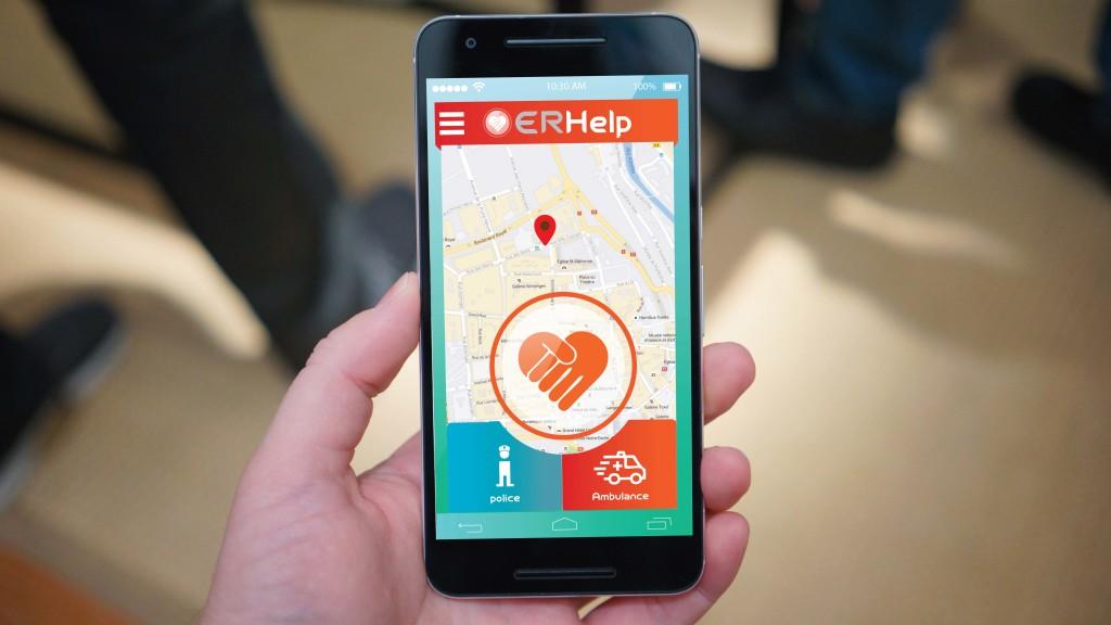 app_er-help1-lr