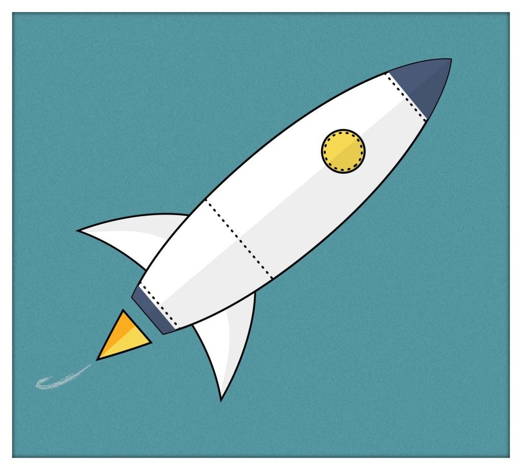 ilustracion-cohete