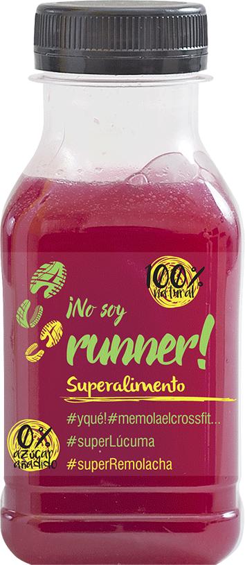 bote-zumo-runner-IB